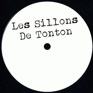 LogoLesSillonsDeTontonLaRadio.png