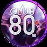 Club80.png