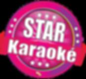Prestaion karaoké en Rhônes Alpes, Annecy, Chambéry, Aix les Bains, Lyon, Grenoble.