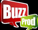 logo buzzprod.png