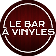 Logo Bar a Vinyles 2021 WEB.png