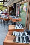 Le Bar à Vinyles à Lescheraines