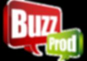 Logo buzzprod 2013 WIX.png