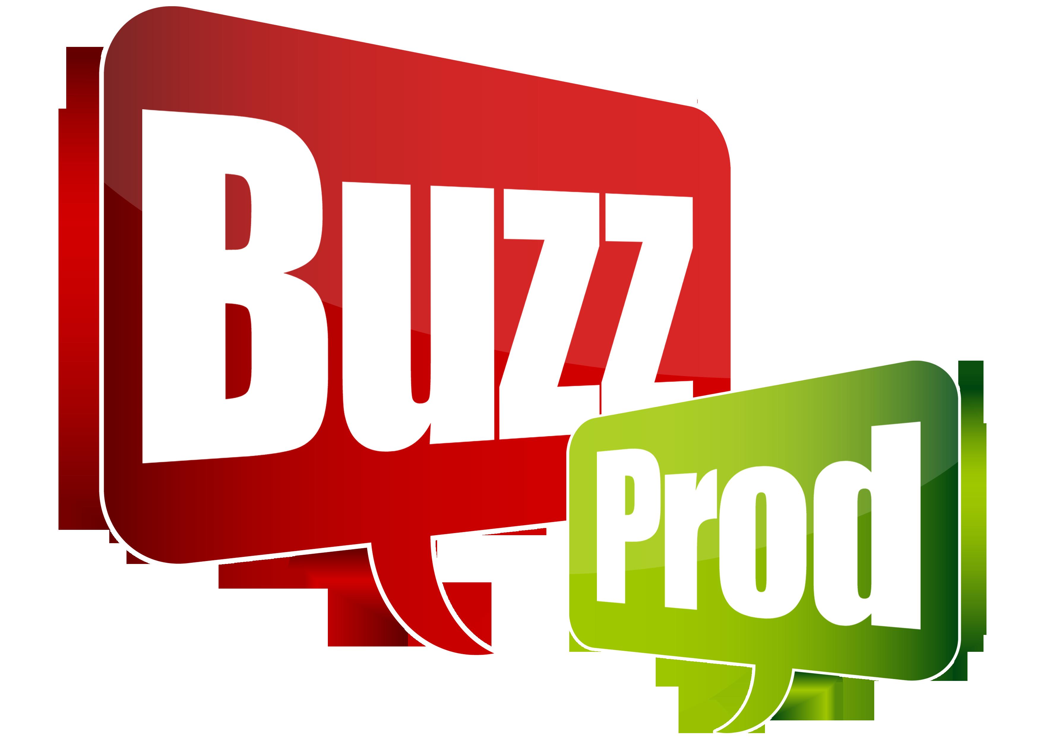 dj en savoie quiz blind test avec buzzers rh ne alpes buzzprod. Black Bedroom Furniture Sets. Home Design Ideas