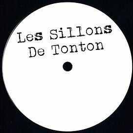 Logo Sillons de Tonton 2020.jpg