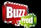 Logo-buzzprod-2013petit.png