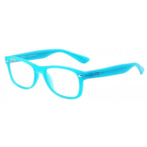 LEO BLUE C4