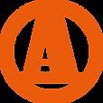 LogoAmbergauer.png