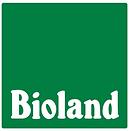 Logo-Bioland.png