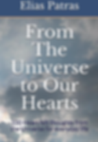 NewBookCover Front.png