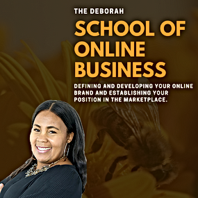 Copy of Deborah Business Academy.png