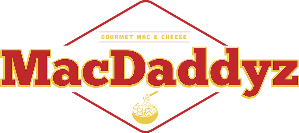 Macdaddyz logo Website.png