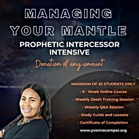 Prophets School.png