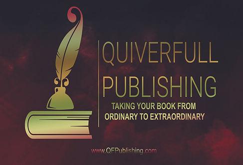 QF Publishing Marketing Card.jpg
