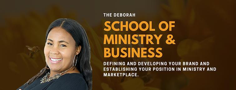 Deborah Business Academy.png