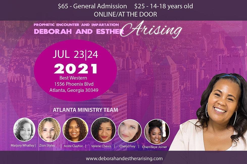 Deborah Flier Atlanta.jpg