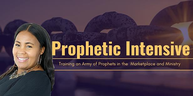 Prophetic Intensive.png