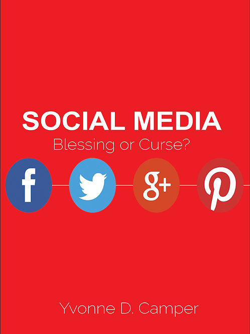 Social Media: Blessing or a Curse