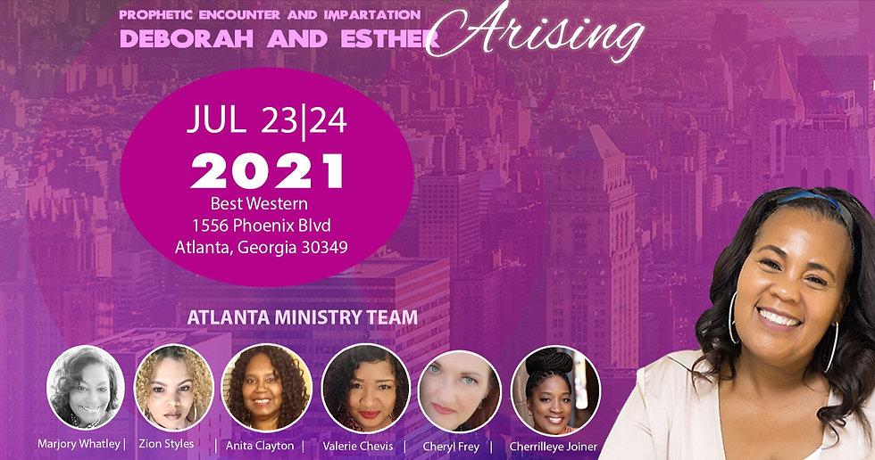 Deborah Flier Atlanta_edited.jpg