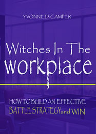 Witches in the Workplace Cover.jpg