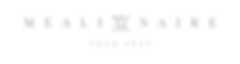 Mealonaire-logo-dark.png