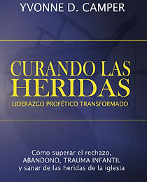 Front Cover Kindle 2019 SPANISH.jpg