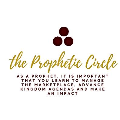 The Circle (4).png