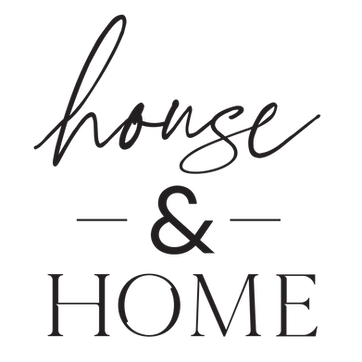 House&Home.Black.png