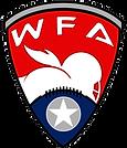 wfa-159x185-1.png