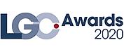 lgc-logo-2020.png