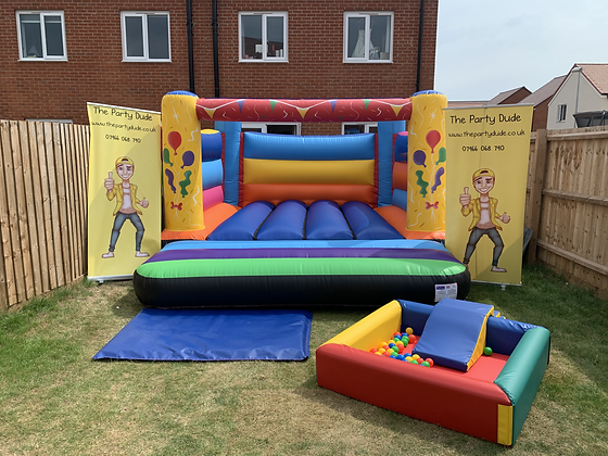 Bouncy Castle Promo Pic.HEIC