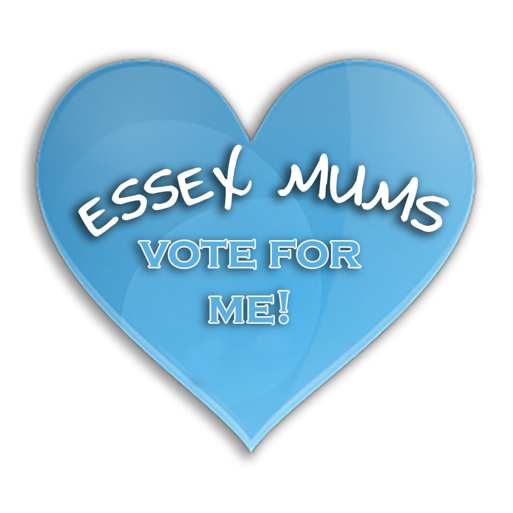 https://www.essexmums.com/awards/voting/