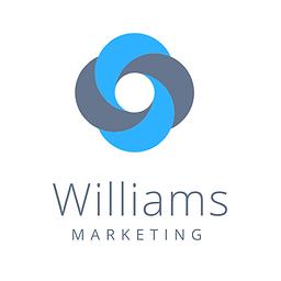 wM logo Large.png