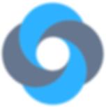 _williams marketing Logo image_edited.pn