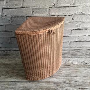 LLoyd Loom Lusty Corner Basket