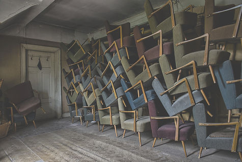 chair%20stack_edited.jpg