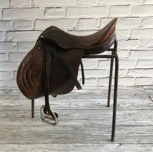 Eldonian Saddle Only
