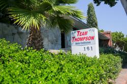 Team Thompson 2020 Edits-6241