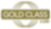 i-car-gold-logo-1030x588.png