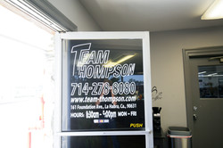 Team Thompson 2020 Edits-6201