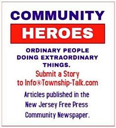 send an community story.JPG