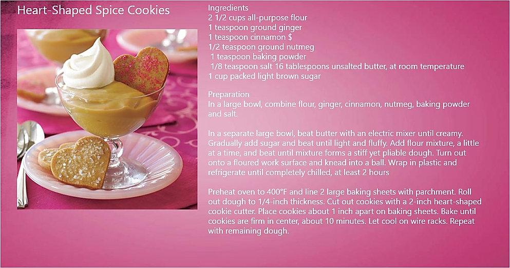 heart shaped spice cookies.JPG