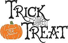 trick or treat yes.jpg
