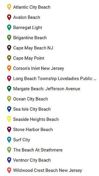 LIST MAP.JPG