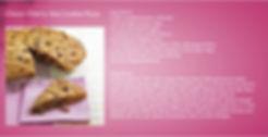 choco cherry nut cookie pizza.JPG