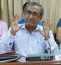 Sanjeev Bhanawat.jpg