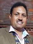 Dr. Sudhamshu Dahal.jpg