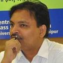Govind Ji Pandey.jpg