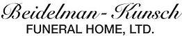 Beidelman Kunsch Logo.jpg