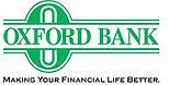 oxford bank.jpg